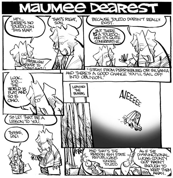 Kirk-Walters-Maumee-Dearest-Republicans-blind-to-Toledo