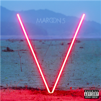 V-Maroon-5-Interscope
