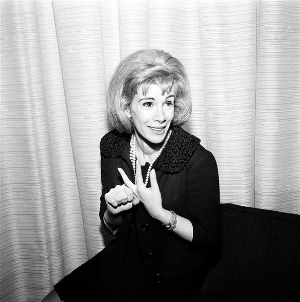 Obit-Joan-Rivers-1965