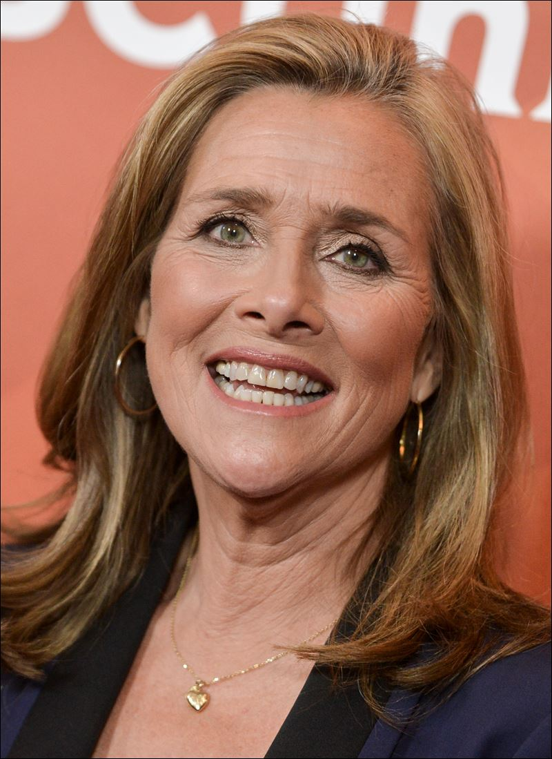 meredith vieira husband