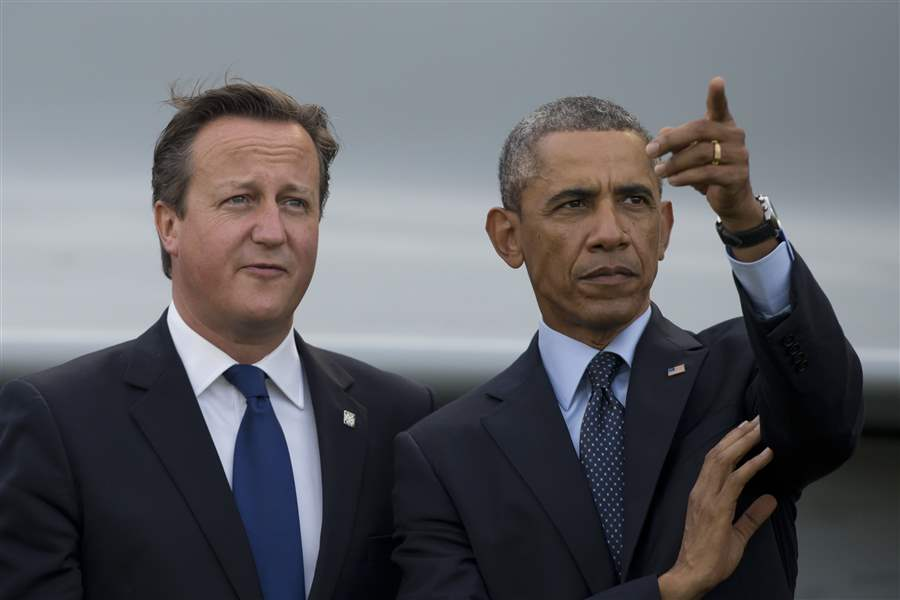 Britain-NATO-Summit-3