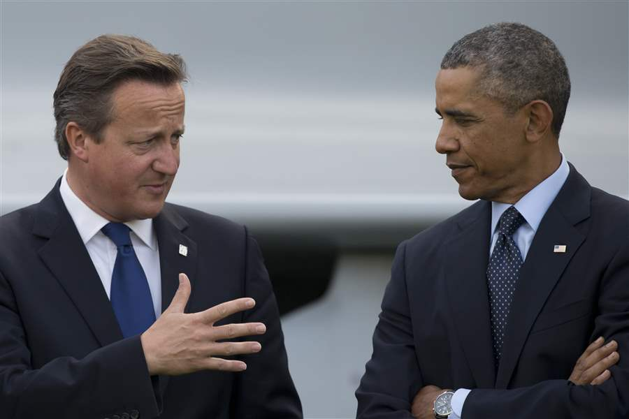 Britain-NATO-Summit-4