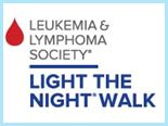 Light The Night Walk 2014