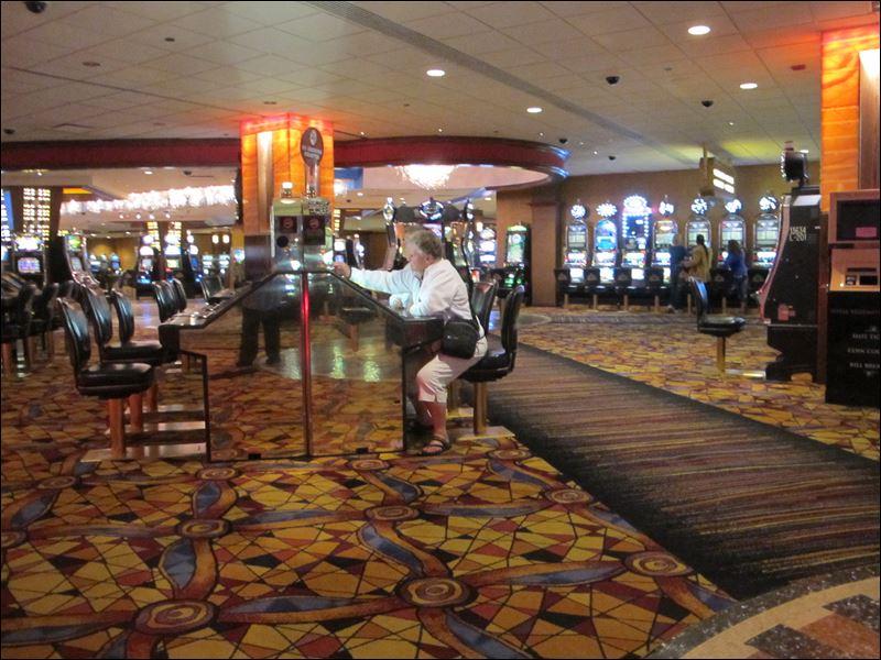 Casino sydney australia