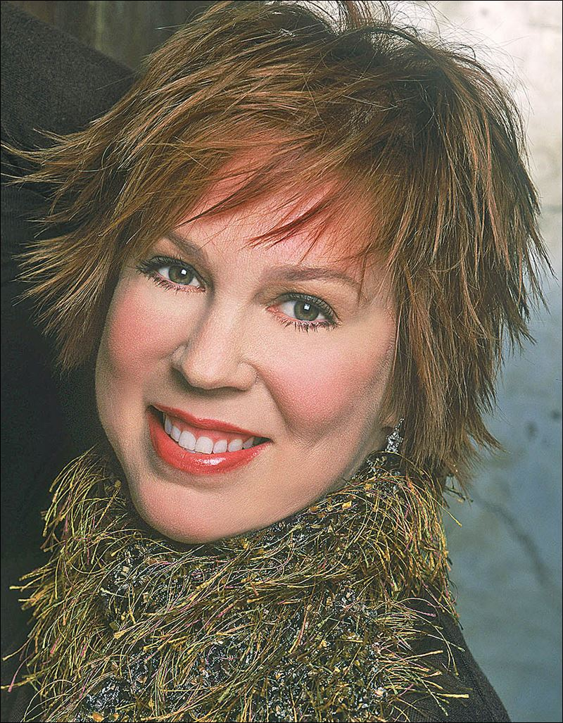 Vicki Lawrence     Mama    to visit the ValentineVicki Lawrence 2014