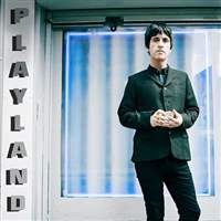 PLAYLAND-Johnny-Marr-Warner
