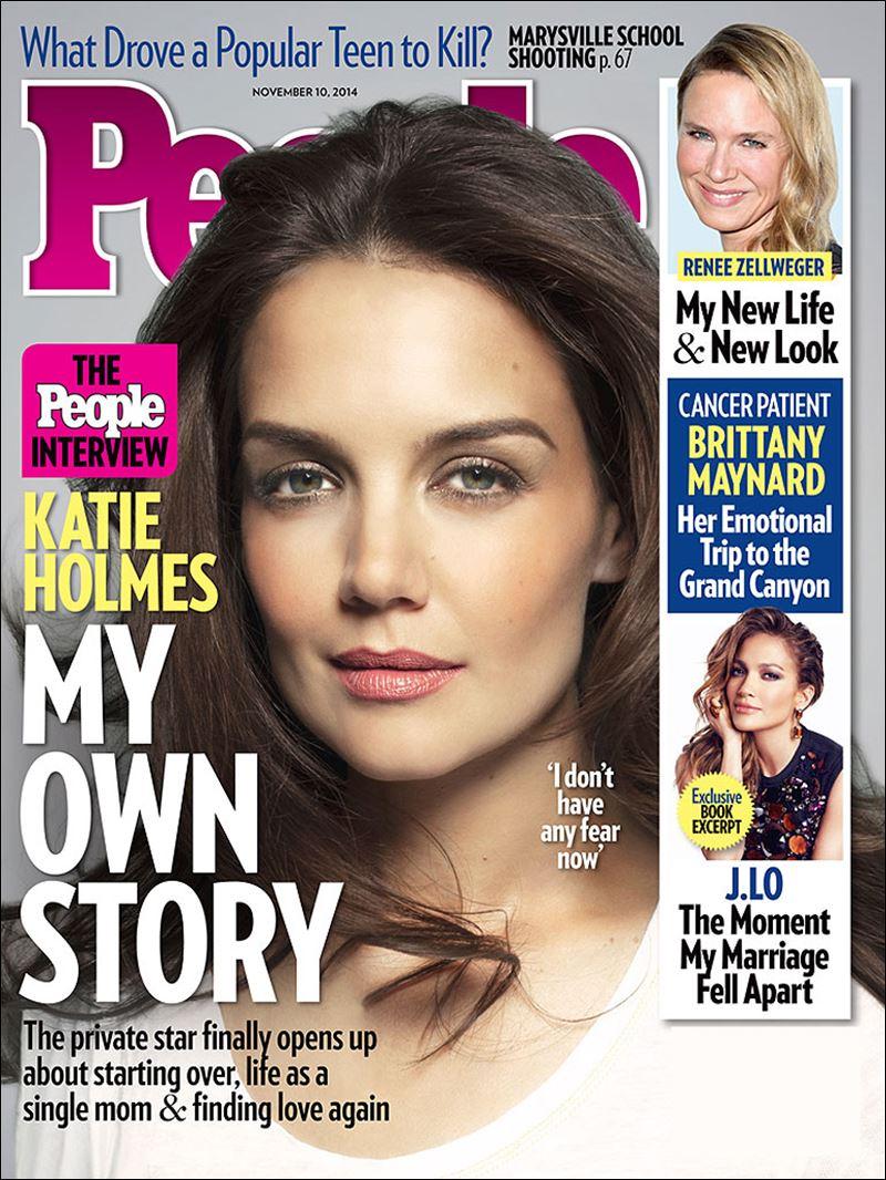 People Magazine, November 6, 1993, Princess Diana Memorabilia