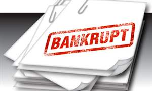 Bankrupt-Nov-4