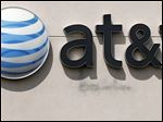 AT&T Mobility, said it would no longer add tracking codes to its subscribers' devices.