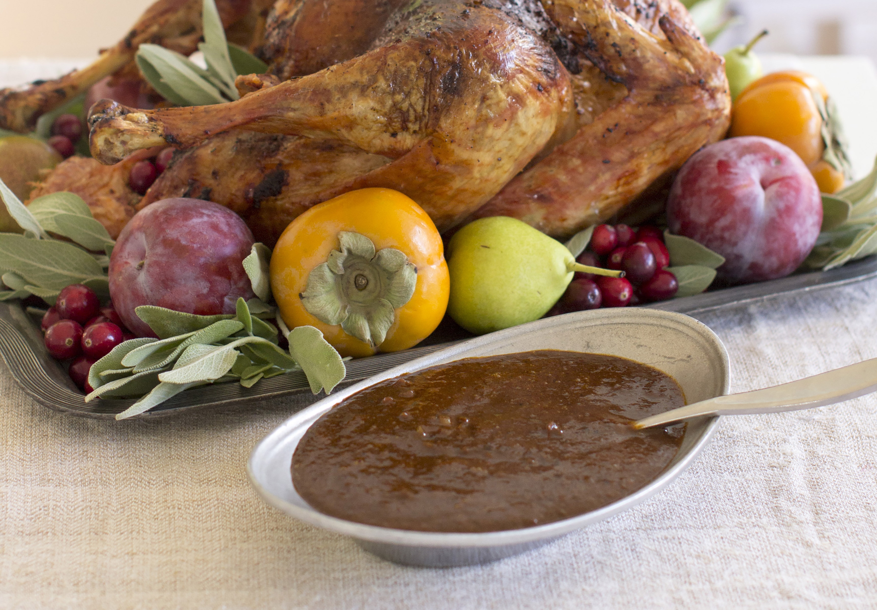 Some area restaurants open on thanksgiving the blade for What restaurants are open on thanksgiving
