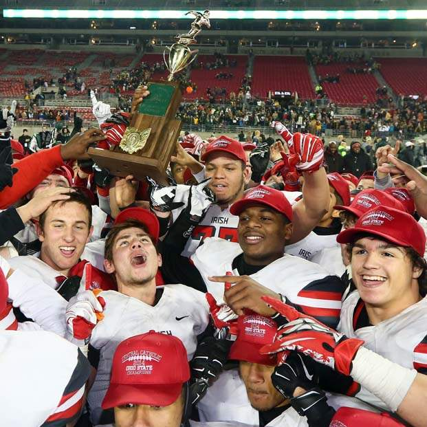 SPT-CentralFootball5p-cchs-trophy