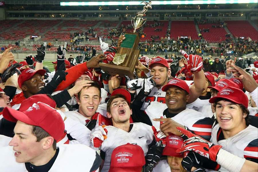SPT-CentralFootball5p-trophy-2