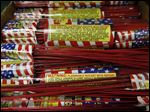 Ohio's fireworks ban could be lifted.