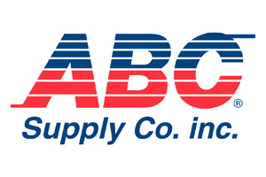 Abc Supply Acquires Siding World Inc The Blade