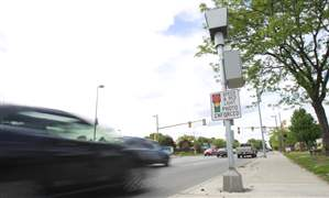 CTY-Speed-Cameras-Ohio-law