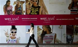 Wet-Seal-Store-Closings-1