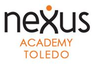 Nexus Academy of Toledo