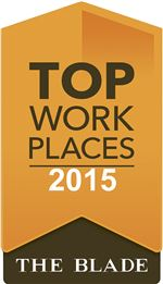 Top-WorkPlaces-Logo-2015