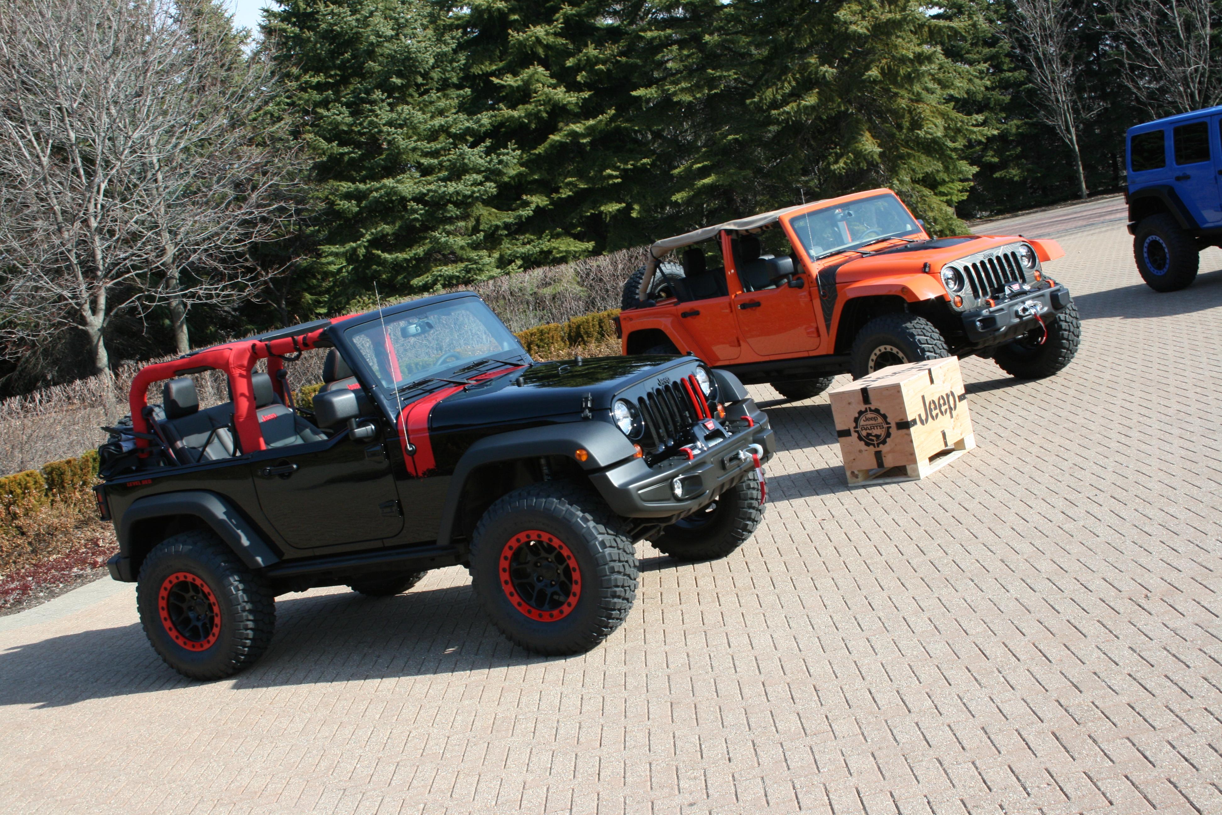 sale brief tops soft door top combo jk img for wrangler jeep