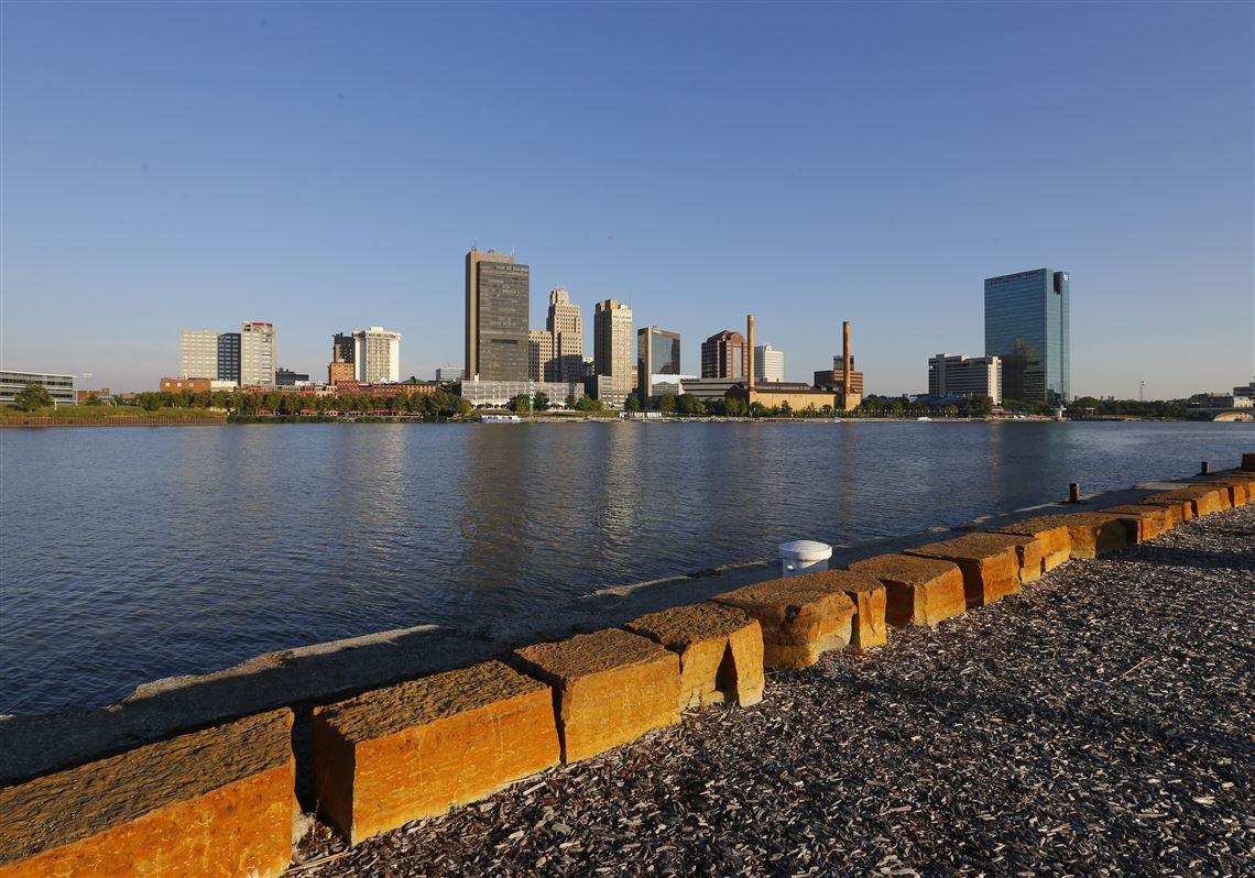 PNC report expects growth in Toledo area for 2015 | Toledo Blade