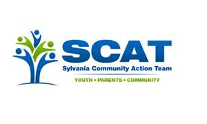 Sylvania-Community-ACtion-Team-logo-SCAT