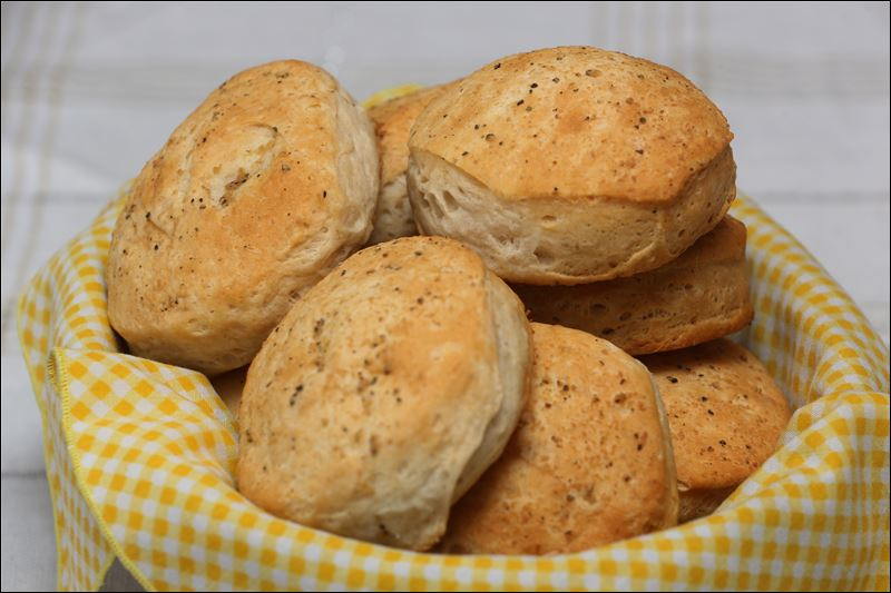 Mustard-and-black-pepper-biscuits.jpg