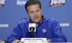 NCAA-Final-Four-Basketball-Coach-Cal
