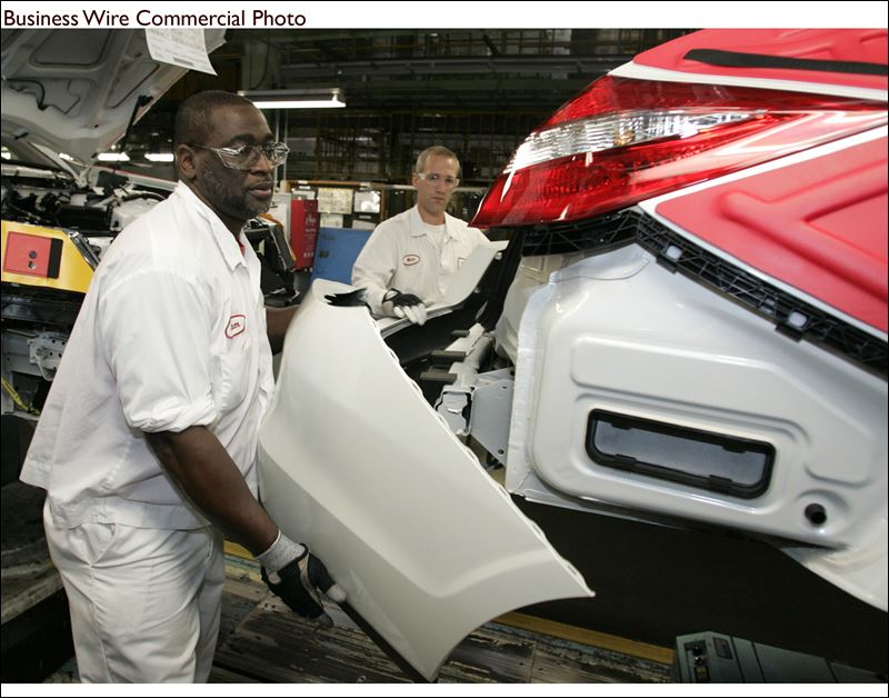 Honda will end production of the crosstour after this year for American honda motor co