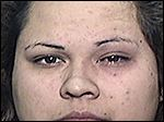 Esmeralda Guzman faces up to 4.5 years in prison when sentenced June 2.