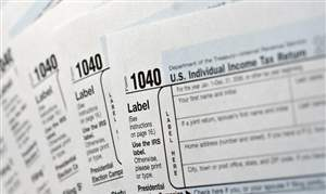 US-INCOME-TAX-FORMS