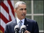President Obama and other Democrats propose restoring the federal estate tax to 2009 levels.