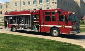 hazard-at-UT-Wolfe-Hall-fire