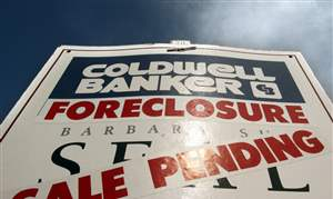 Foreclosure-mediation-7