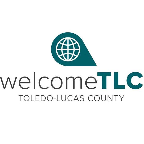 welcome-tlc-jpg-1