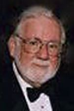 OBIT-Richard-B-Peoples