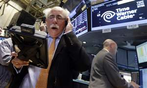 Financial-Markets-Wall-Street-Charter-Time-Warner-Cable-1
