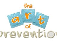 The 7th Annual Art of Prevention