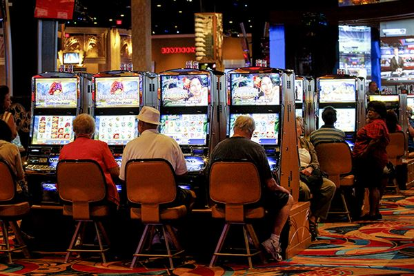 Toledo ohio proposed casino site casino online no aams