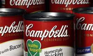 Campbell-Soup-Garden-Fresh-1