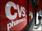 CVS Pharmacy Inc. has announced plans to close a distribution center in West Toledo.