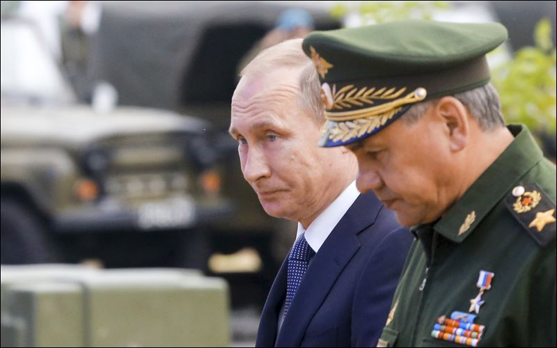 Russia to add 40 new intercontinental missiles this year ...
