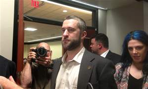 People-Dustin-Diamond-3