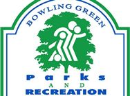 Bowling Green Parks and Recreation Logo