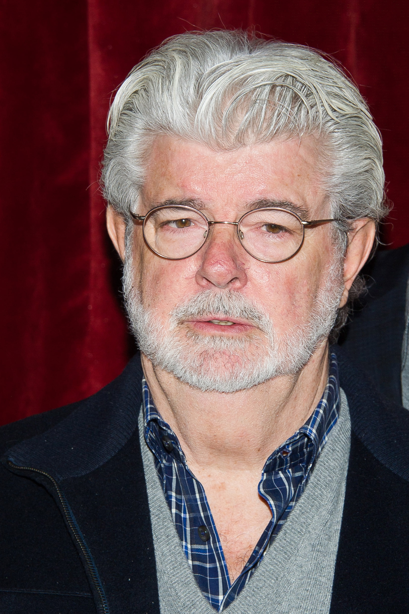 George Lucas Eagles Win Kennedy Center Honors The Blade