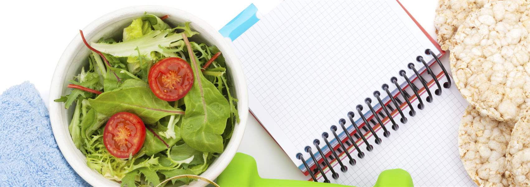 benefits of a healthy diet essay