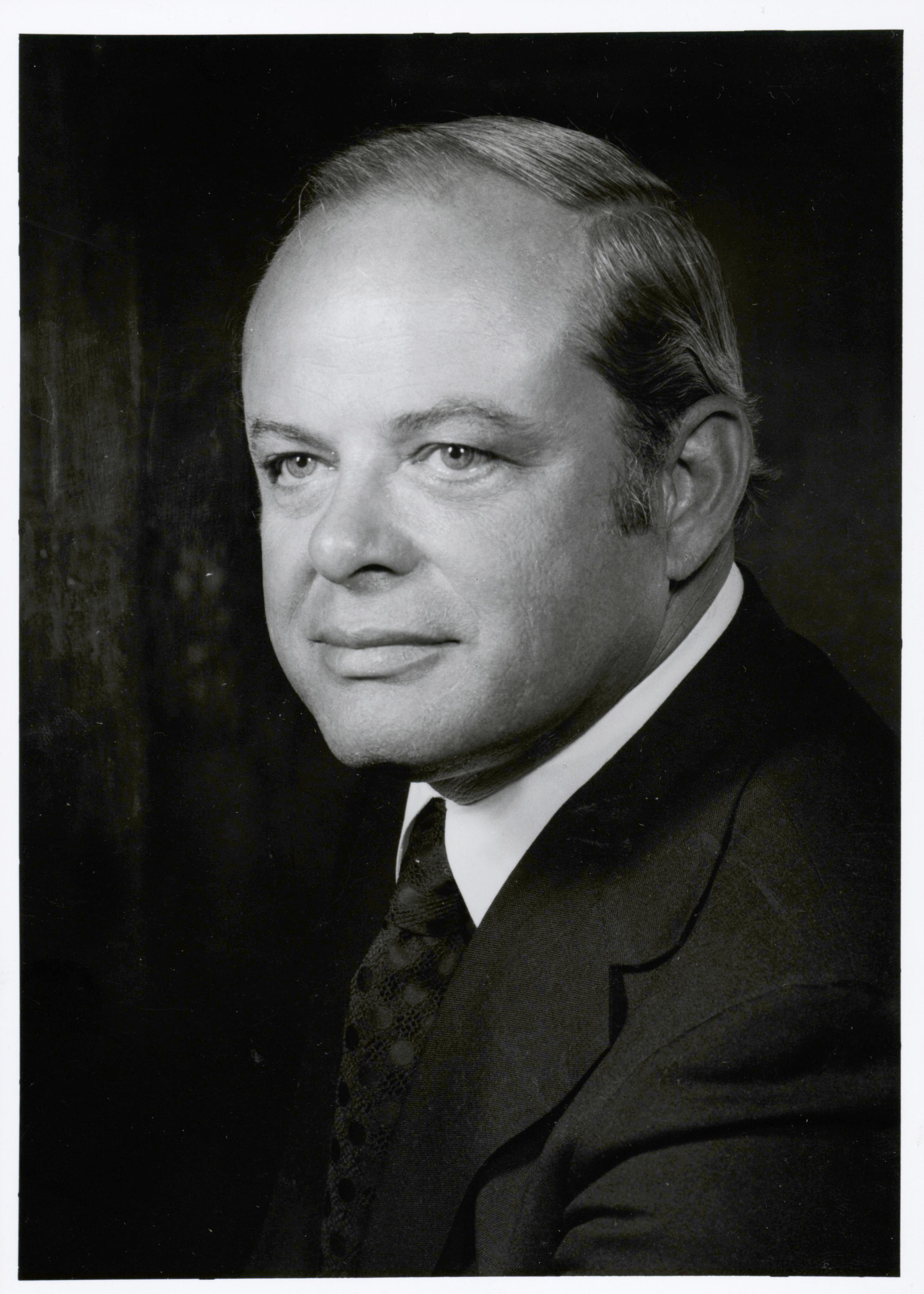 Robert Colgan Sr 1921 2015 Electrical Contractor