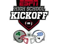 ESPN High School Kickoff