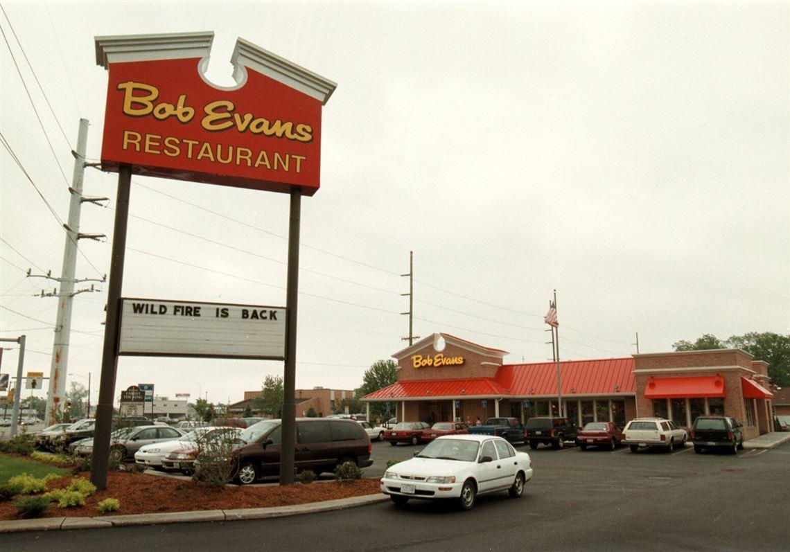Bob Evans sells 3 area restaurants for $5.3M | Toledo Blade