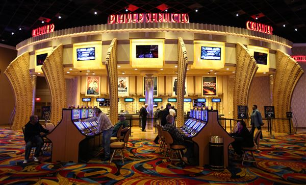 Johnny kash casino sign up