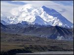 President Obama has changed the name of Mount McKinley in Denali National Park and Preserve, Alaska, to Mount Denali.